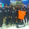 premio-fair-play-tim-allievi